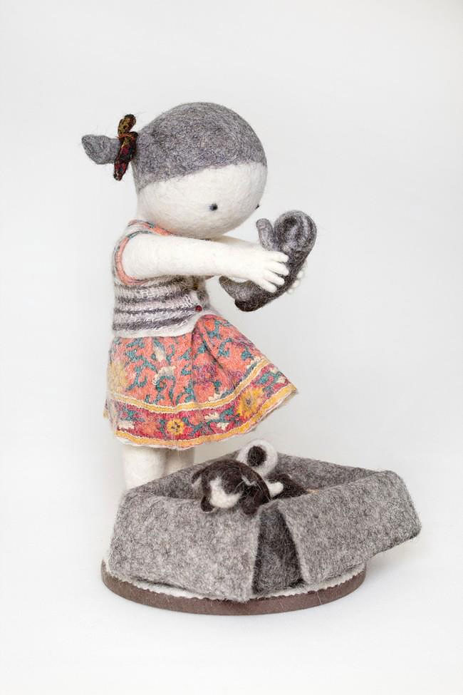 bambole-artistiche-feltro-irina-andreeva-17