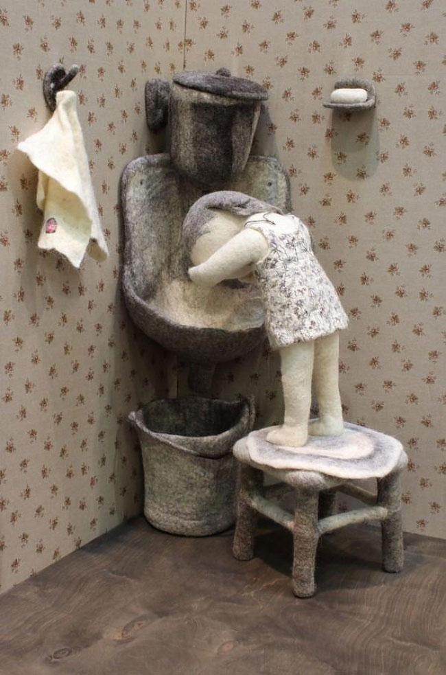 bambole-artistiche-feltro-irina-andreeva-18