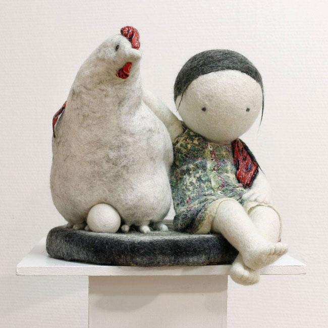 bambole-artistiche-feltro-irina-andreeva-19