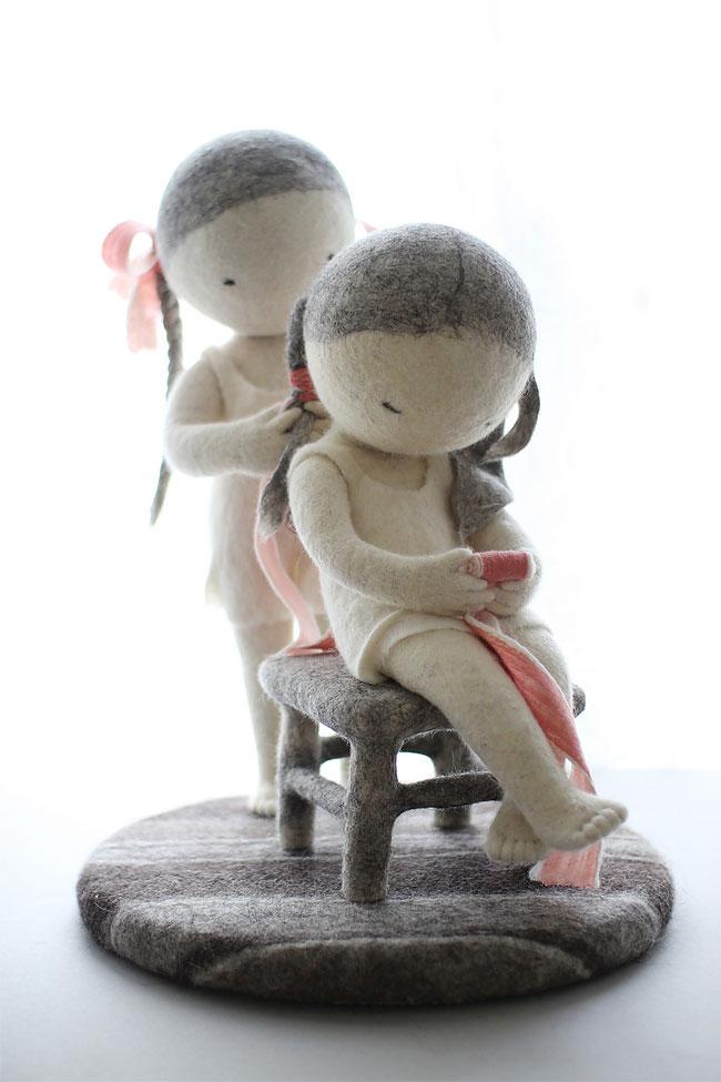 bambole-artistiche-feltro-irina-andreeva-20