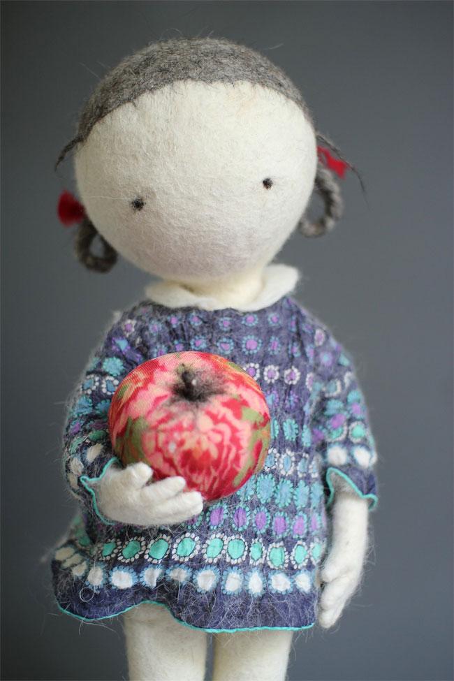 bambole-artistiche-feltro-irina-andreeva-21