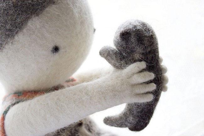 bambole-artistiche-feltro-irina-andreeva-22