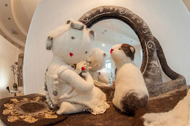 bambole-artistiche-feltro-irina-andreeva-26