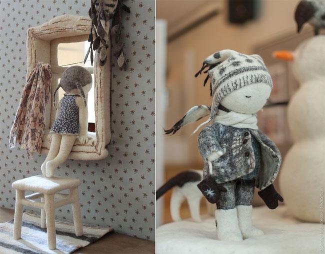 bambole-artistiche-feltro-irina-andreeva-29
