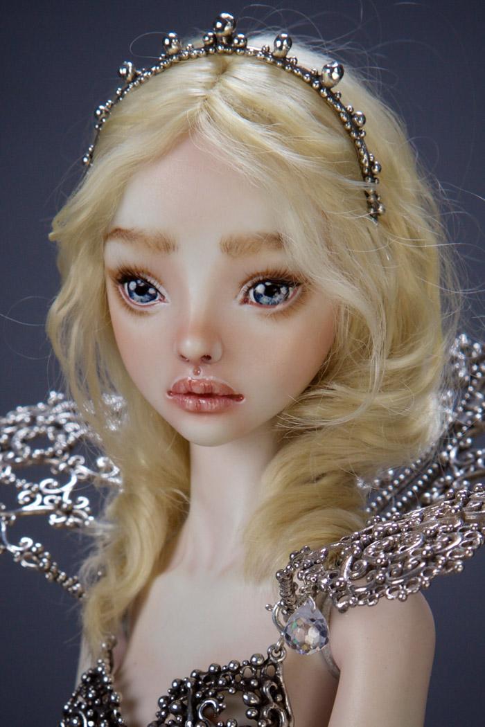 bambole-porcellana-realistiche-tristi-marina-bychkova-03