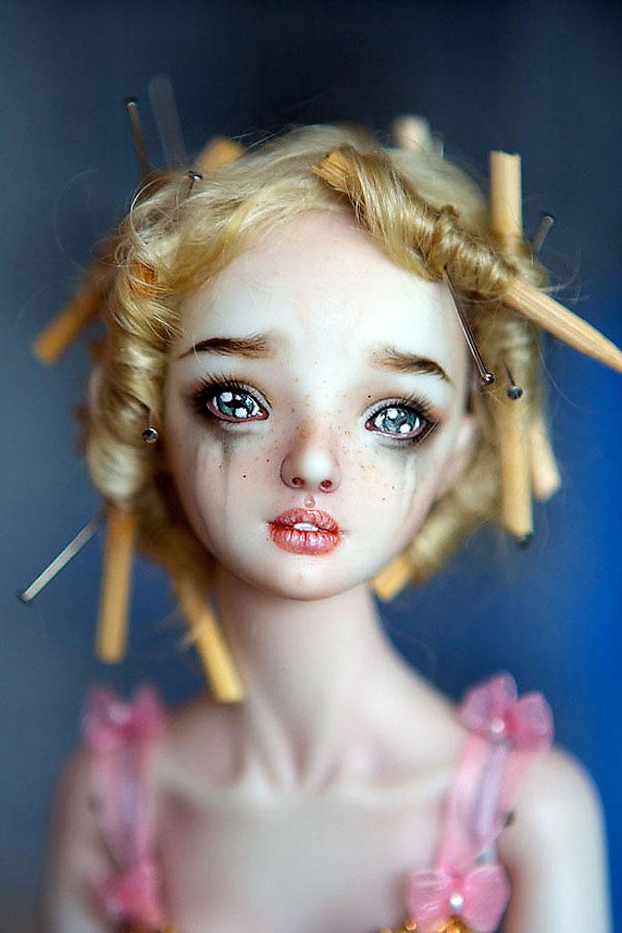 bambole-porcellana-realistiche-tristi-marina-bychkova-06
