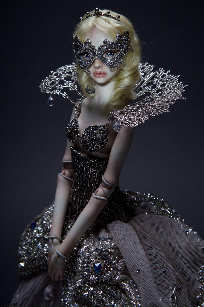 bambole-porcellana-realistiche-tristi-marina-bychkova-08