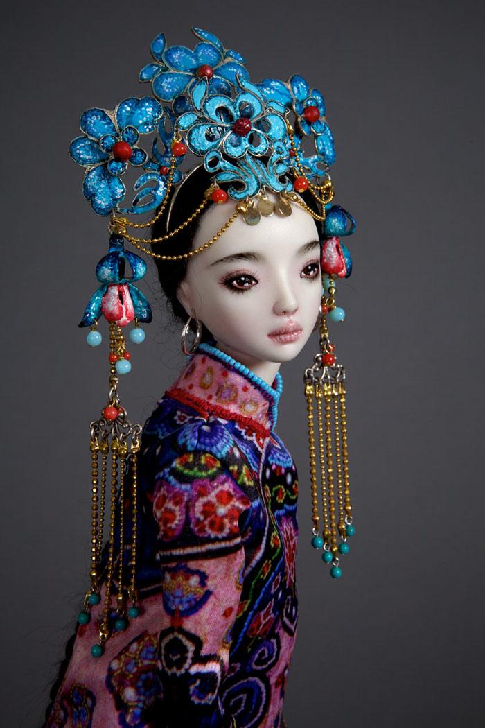 bambole-porcellana-realistiche-tristi-marina-bychkova-10
