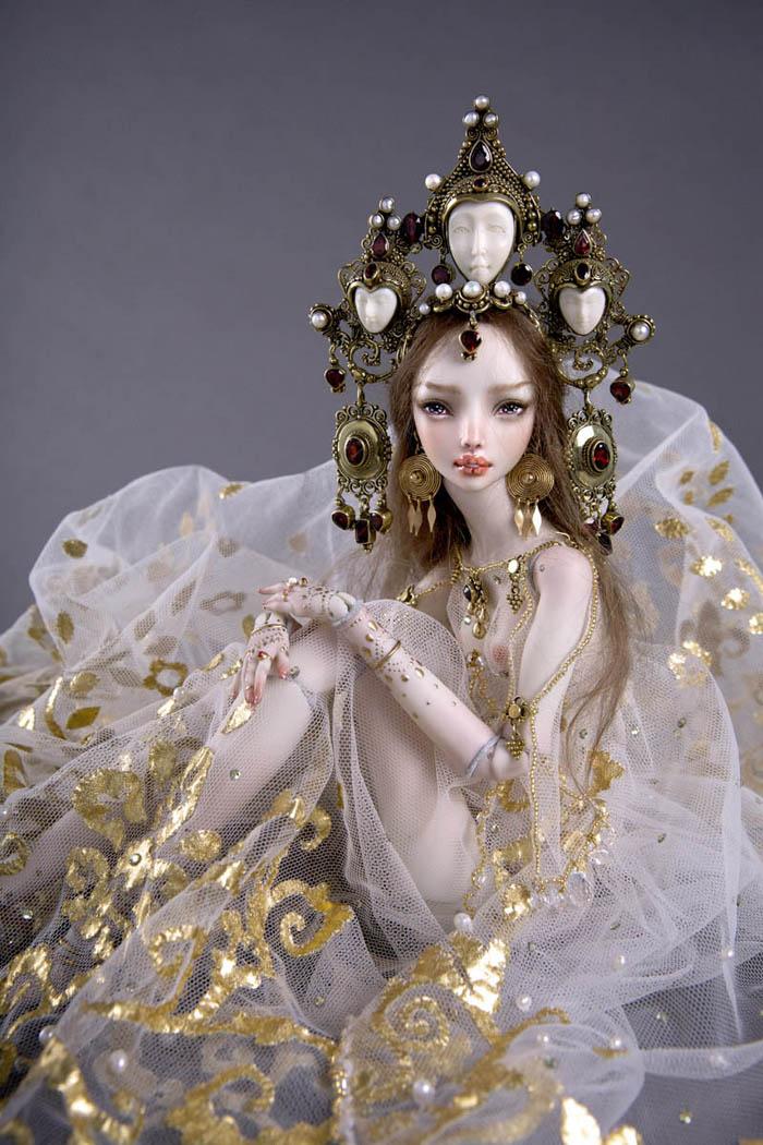 bambole-porcellana-realistiche-tristi-marina-bychkova-13