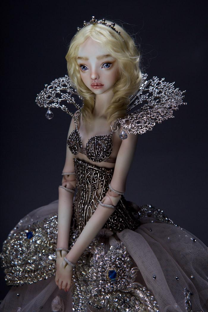 bambole-porcellana-realistiche-tristi-marina-bychkova-14