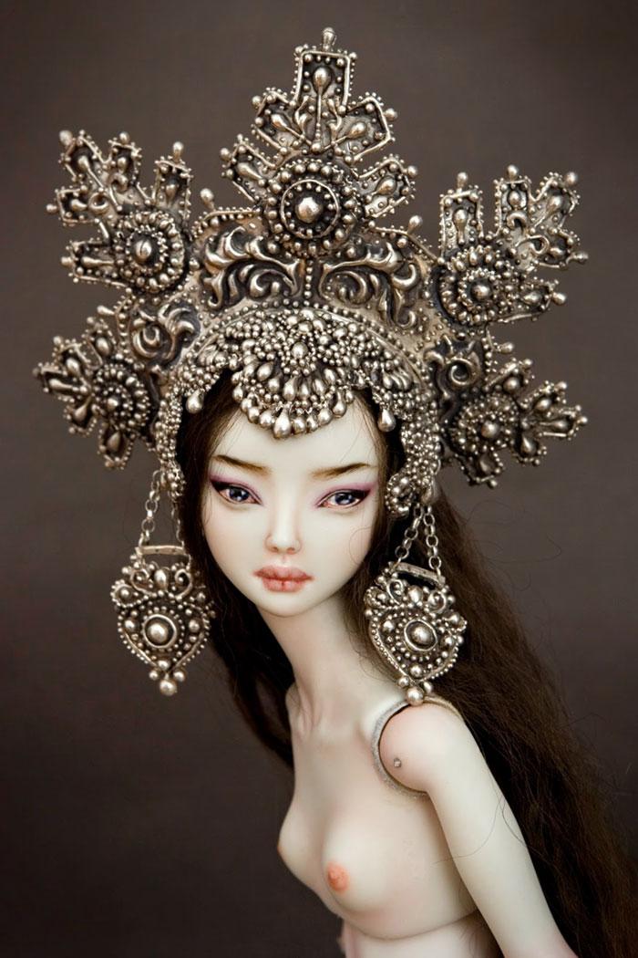 bambole-porcellana-realistiche-tristi-marina-bychkova-18