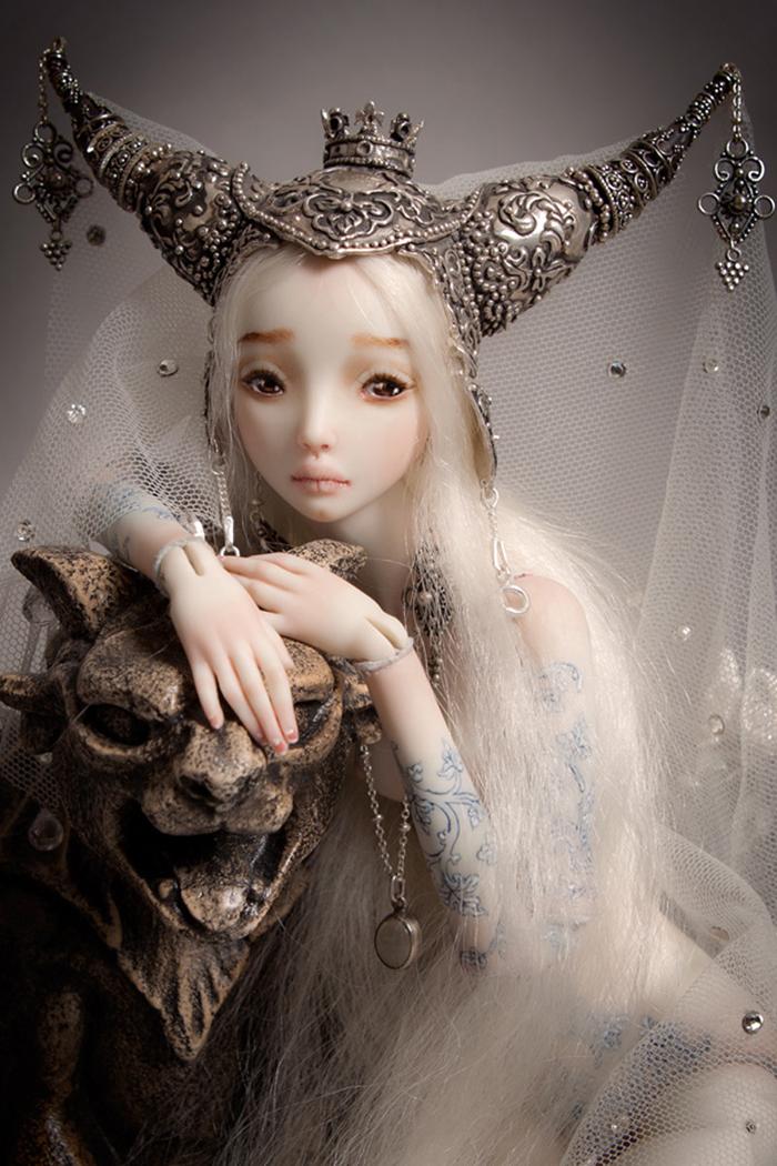 bambole-porcellana-realistiche-tristi-marina-bychkova-21