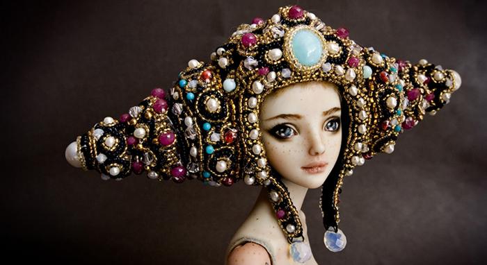 bambole-porcellana-realistiche-tristi-marina-bychkova-22