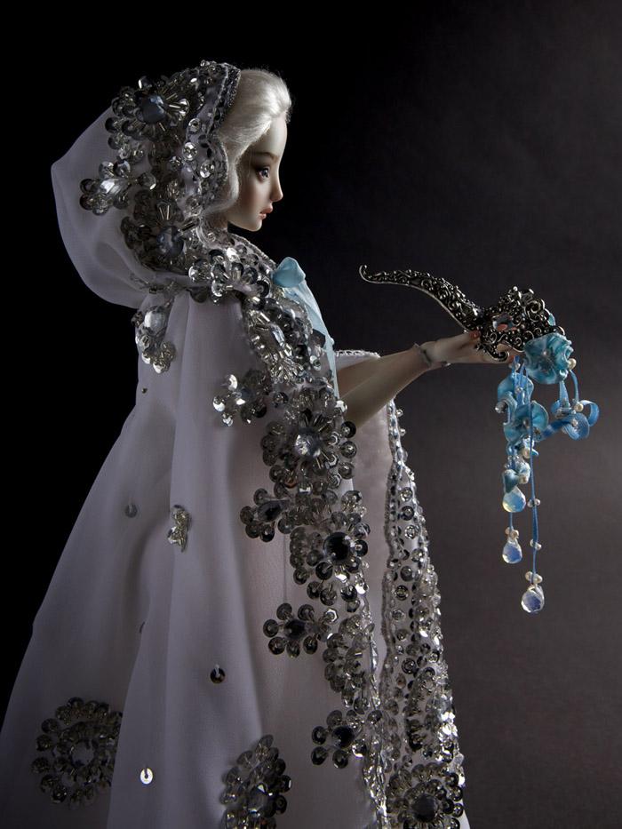 bambole-porcellana-realistiche-tristi-marina-bychkova-25