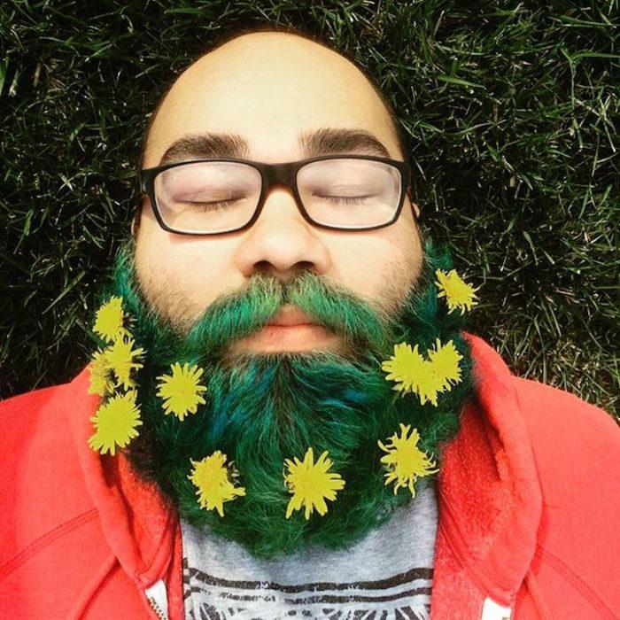 barba-fiori-primavera-02