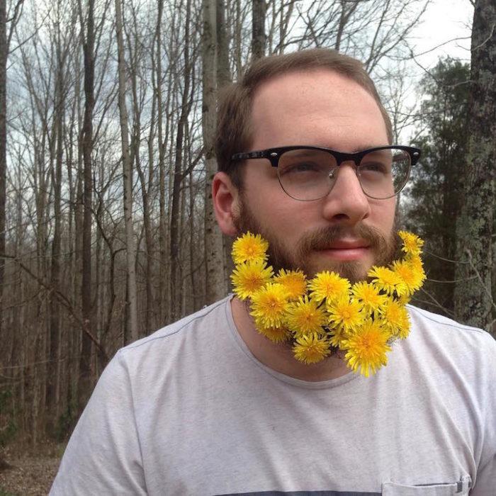 barba-fiori-primavera-03