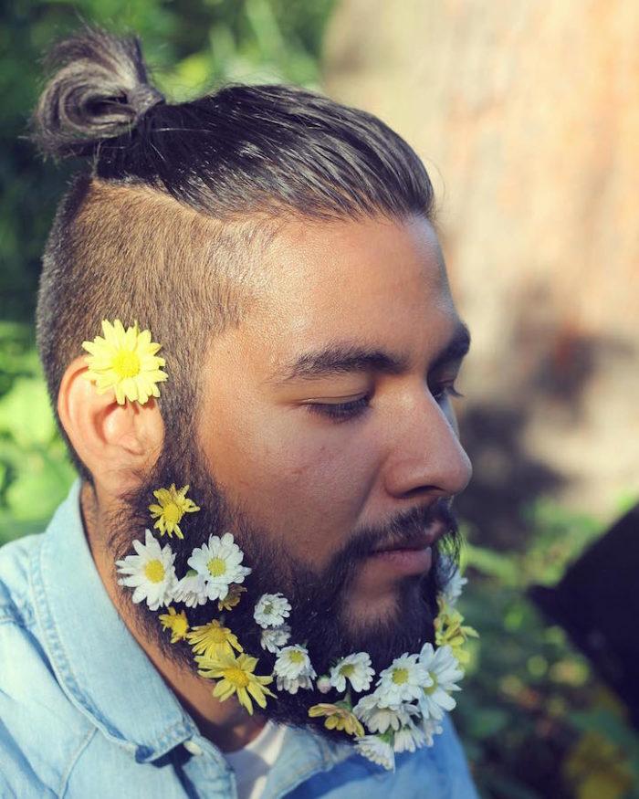 barba-fiori-primavera-04