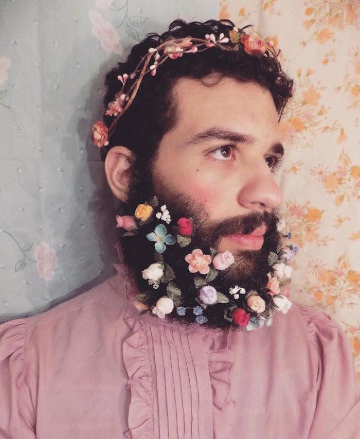 barba-fiori-primavera-05