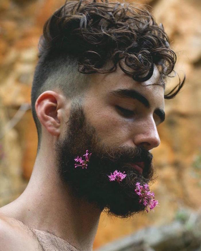 barba-fiori-primavera-06