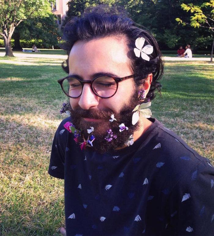 barba-fiori-primavera-07