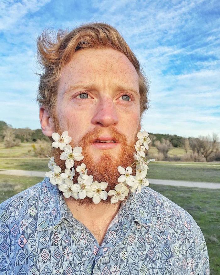 barba-fiori-primavera-08