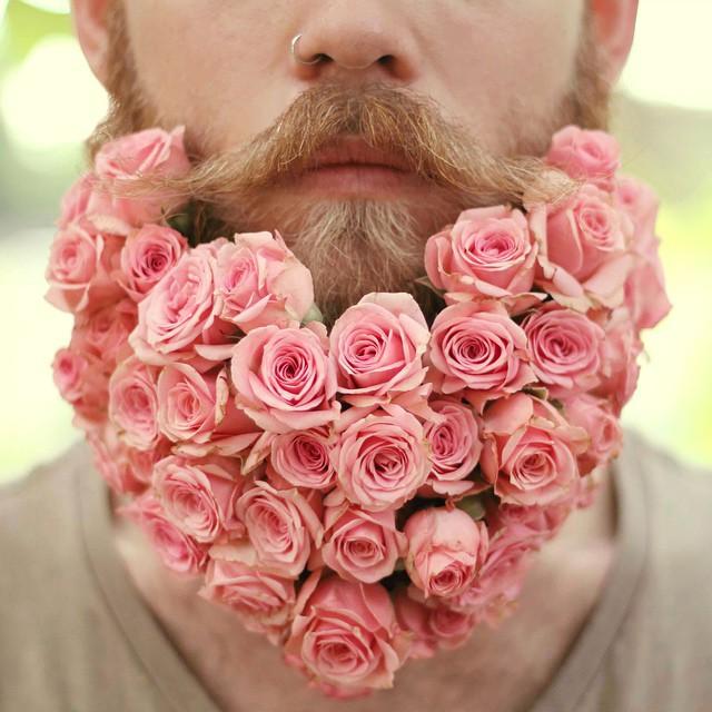 barba-fiori-primavera-09