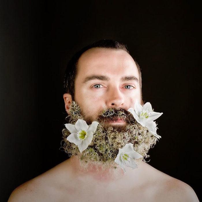 barba-fiori-primavera-11