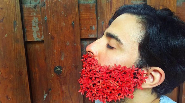 barba-fiori-primavera-14