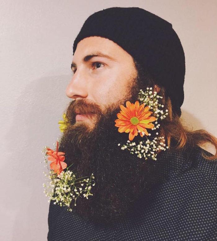 barba-fiori-primavera-15