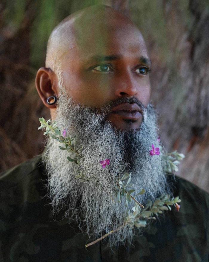 barba-fiori-primavera-16