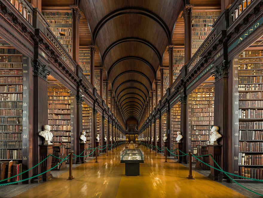 biblioteca-trinity-college-sala-dublino-01
