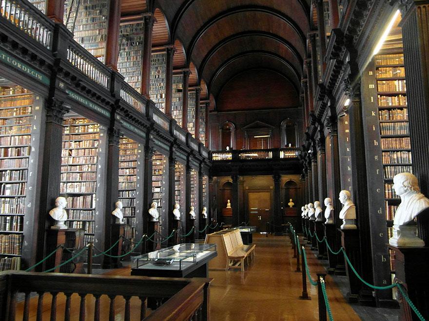 biblioteca-trinity-college-sala-dublino-02