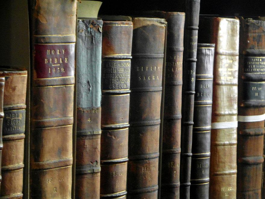 biblioteca-trinity-college-sala-dublino-03