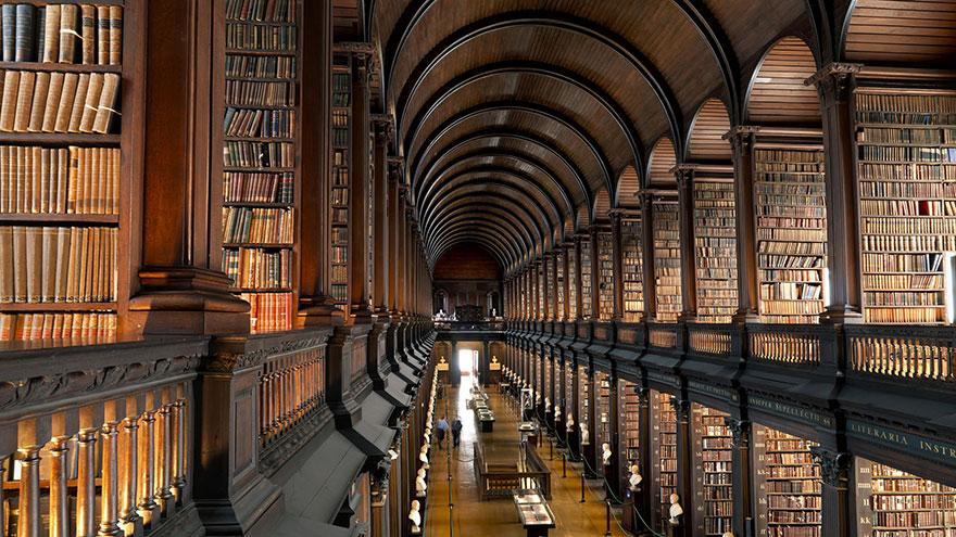 biblioteca-trinity-college-sala-dublino-04