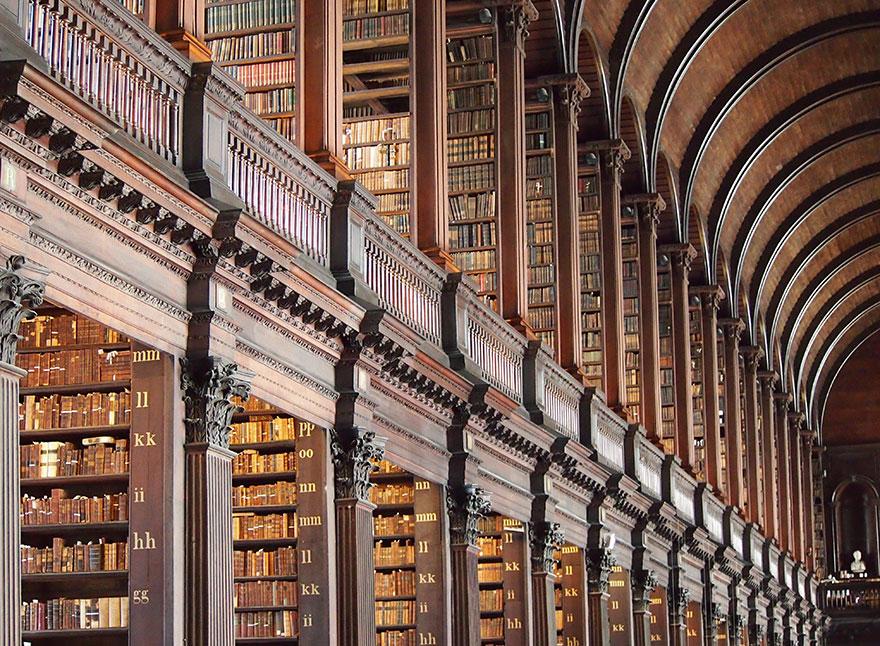 biblioteca-trinity-college-sala-dublino-05