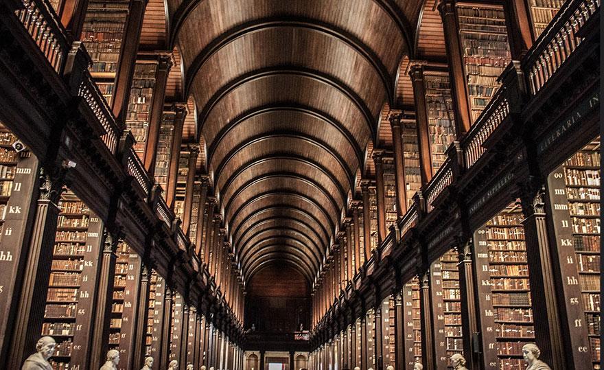 biblioteca-trinity-college-sala-dublino-06