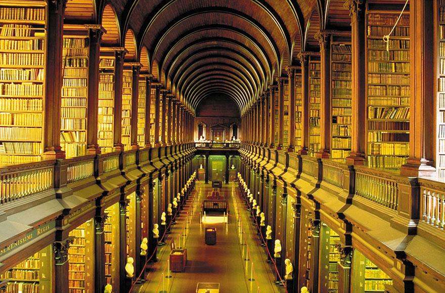 biblioteca-trinity-college-sala-dublino-07