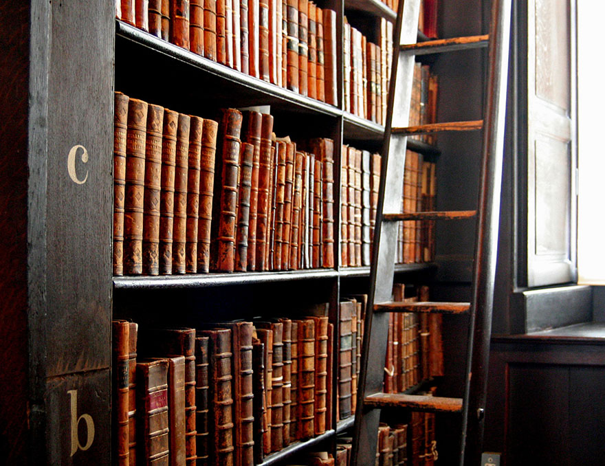 biblioteca-trinity-college-sala-dublino-08