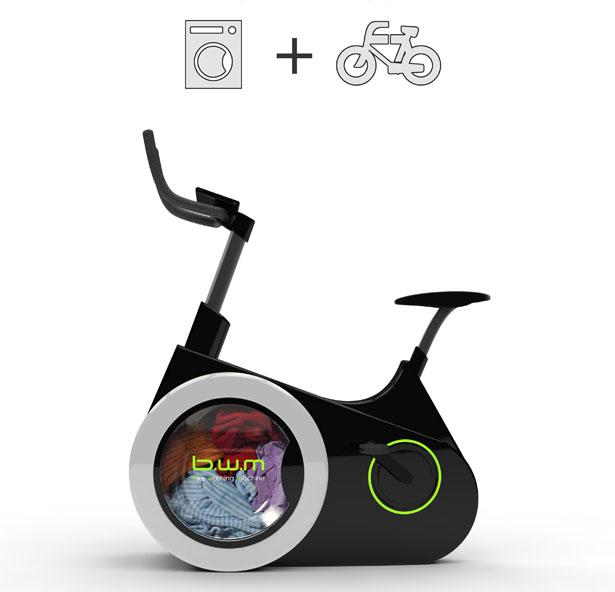 bicicletta-cyclette-lavatrice-bike-washing-machine-3