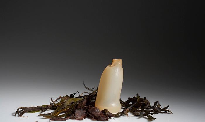 bottiglia-biodegradabile-alghe-plastica-ari-jonsson-3