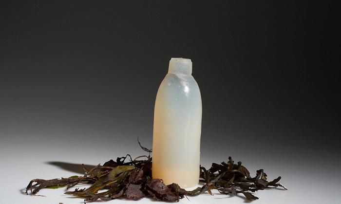 bottiglia-biodegradabile-alghe-plastica-ari-jonsson-4