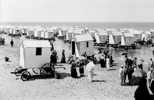 cabine-da-bagno-bathing-machines-foto-d-epoca-04
