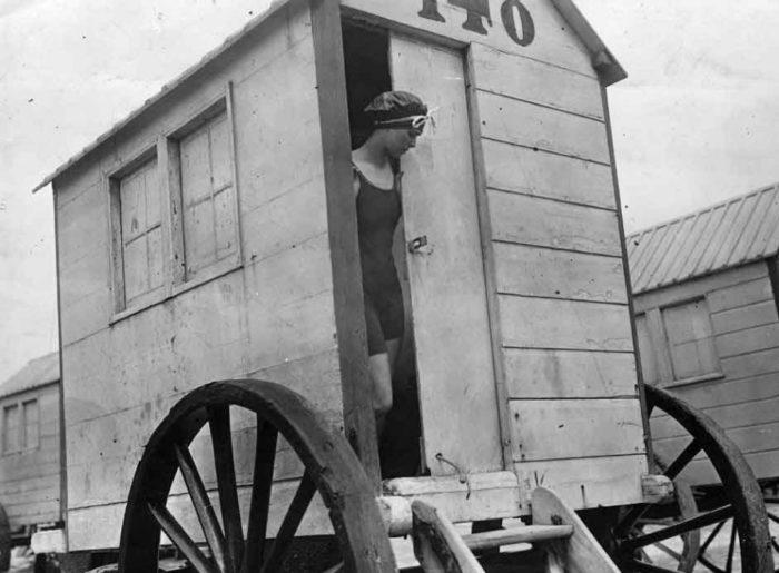 cabine-da-bagno-bathing-machines-foto-d-epoca-05