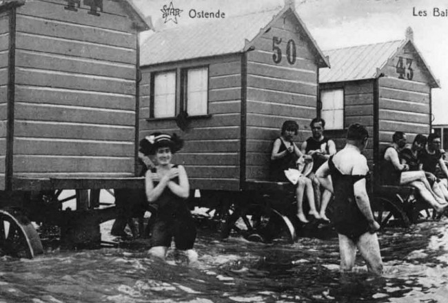 cabine-da-bagno-bathing-machines-foto-d-epoca-06