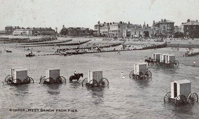 cabine-da-bagno-bathing-machines-foto-d-epoca-07