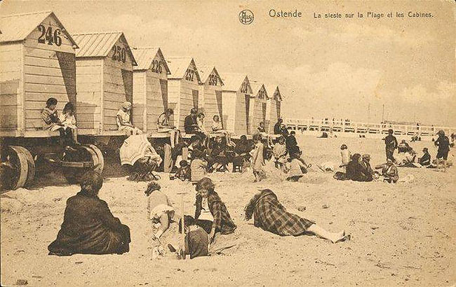 cabine-da-bagno-bathing-machines-foto-d-epoca-08