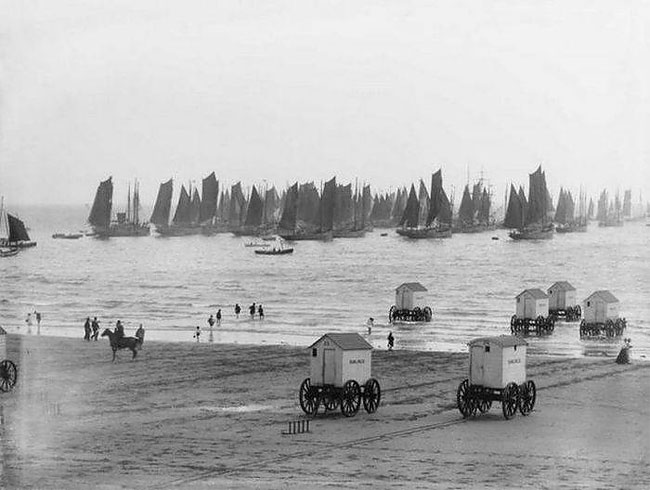 cabine-da-bagno-bathing-machines-foto-d-epoca-09