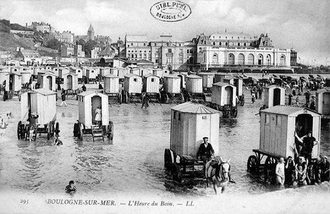 cabine-da-bagno-bathing-machines-foto-d-epoca-11