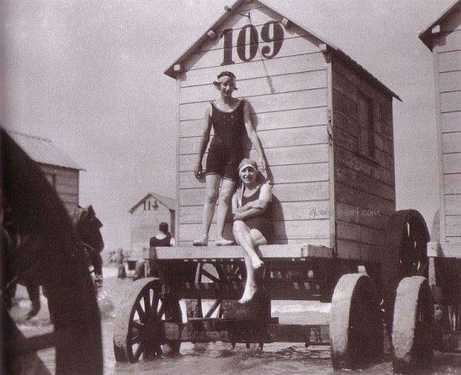 cabine-da-bagno-bathing-machines-foto-d-epoca-12