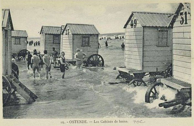 cabine-da-bagno-bathing-machines-foto-d-epoca-13